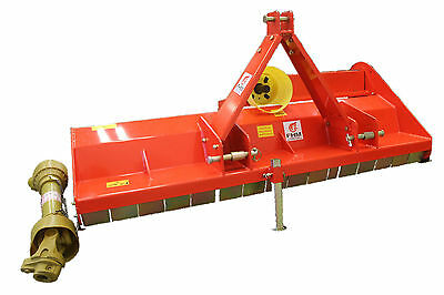"60"" Field 3pt Flail Mower Cat.I 3pt 23HP Tractor Rating (FH-EF155)"