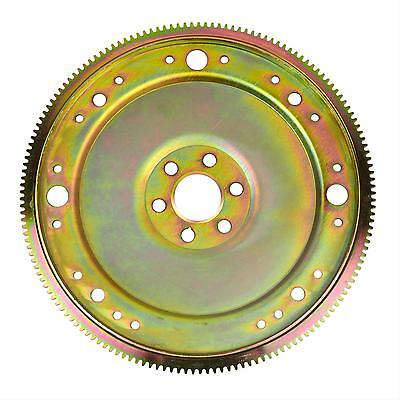 Ford Automatic Transmission Flexplate 157 Tooth 28 oz SFI Approved