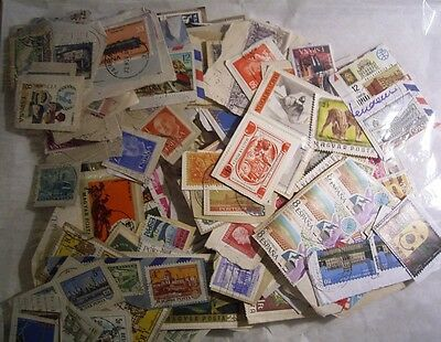 Great Britain Christmas Stamps, Covers Blocks And Sets + Oddments