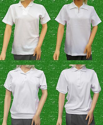CATHEDRAL Blouse Ladies Heather Bowls Sports Blouses Jane New Zealand Polo