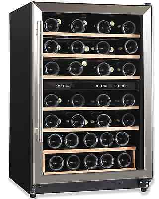 Dimplex 45 Bottle Wine Fridge Wine Cabinet Non Liquor • AUD 789.00
