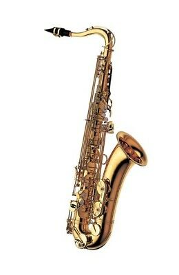 Yanagisawa TWO1 Professional Tenor Sax (T-WO1)