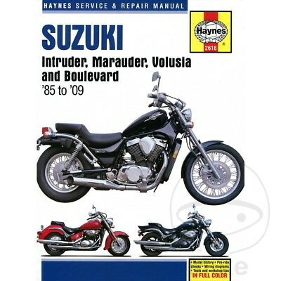 Suzuki VS 750 GLP Intruder Hochlenker 1991 CC Oil Drain Sump Bolt Washer