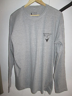 French Foreign ,Legion Etrangere 2 REP-4cie-3 rd section-size XL