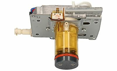Delonghi ESAM Thermoblock Heating Boiler Continuous Heater Ø 5mm optional 6mm