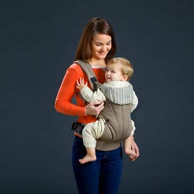 Britax Baby Carrier Seat Extender Insert, Organic Carry the Baby Free Shipping