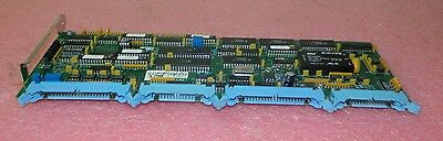 Therma-Wave Digital Interface Board Assy 14-009631