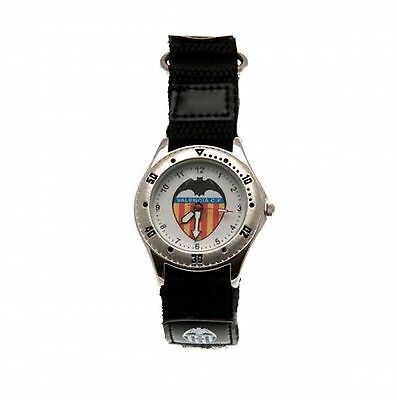 Valencia C.F. Watch Yths OFFICIAL LICENSED PRODUCT
