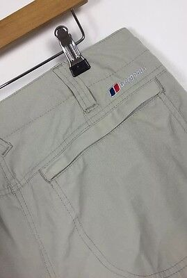 Ladies Berghaus Trousers / Size 14 / Casual / Outdoor / Walking