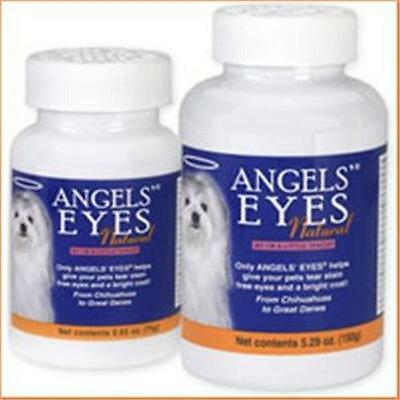 Anges Yeux AEN75D Anges yeux naturels-75 gramme