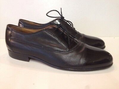 Vintage Apollo Men's Shoes Made In W Germany