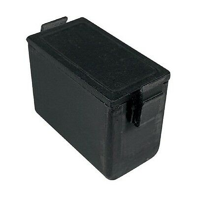 New Ozonics Replacement Rechargeable Battery #BA02