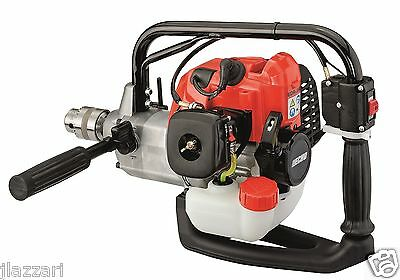 """Echo EDR260 25.4 CC, 1/2"""" Chuck Engine Drill with Reverse and Pro-Fire Start"""