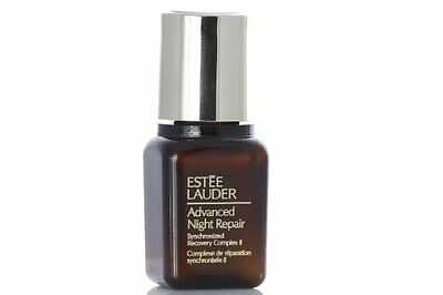 Estee Lauder Advanced Night Repair Synchronized Recovery Complex ll Serum - 7ml