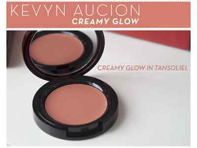 Kevyn Aucoin The Creamy Glow in 'Tansoleil' Brand New-Never Used