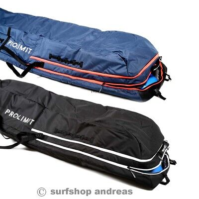 Prolimit Windsurf Session Boardbag NEU 2017 Windsurfen Equipment Bag
