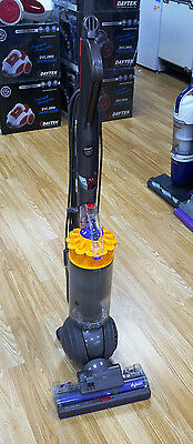 Dyson DC40 Multi Floor Upright 850W Bagless Vacuum Cleaner