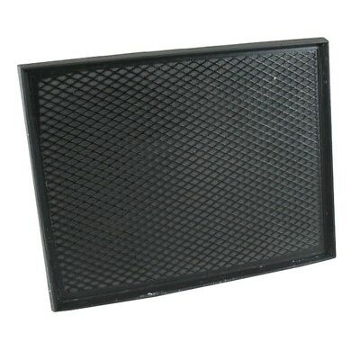 VW Transporter T4 PP1435 Pipercross OE Replacement Performance Air Filter Panel