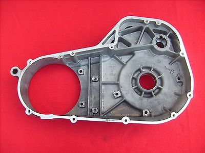 Genuine 05 Harley Electra Glide Inner Primary Cover 60677-01C Chain Case Touring