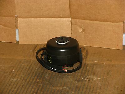 New Magnetek 4 Watt Blower Motor - Stock # 232