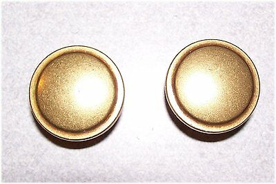 38-vintage-brass-drawer-pulls -THIRTY EIGHT - enough for them all your drawers !