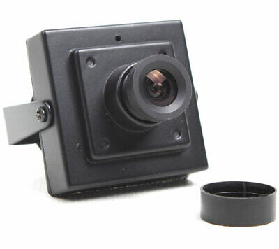 RC Aerial Photography FPV 800TVL HD Camera for Multicopter NTSC