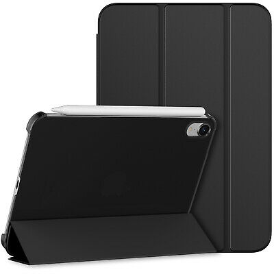 JETech Case for Samsung Galaxy S4 Shock-Absorption Protective Case Cover