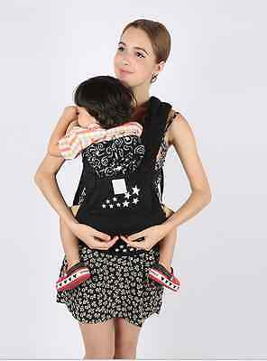 HOT Ergo Original 3 Position Breathable Dusty Baby Carrier Backpack New with Box