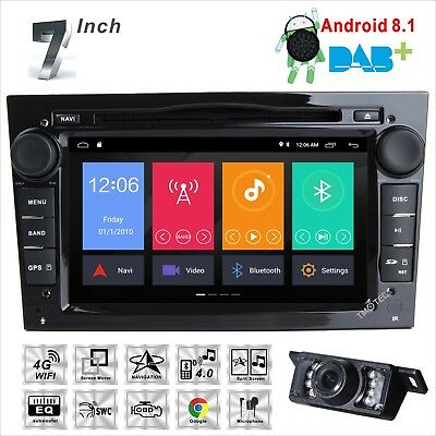 Universal Car GPS Navigation For VW Golf SEAT TOURAN PASSAT DVD MP3 CD Radio map