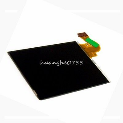 New LCD Display Screen Replacement For Canon Powershot IXUS 980 SD990 IXY3000 is
