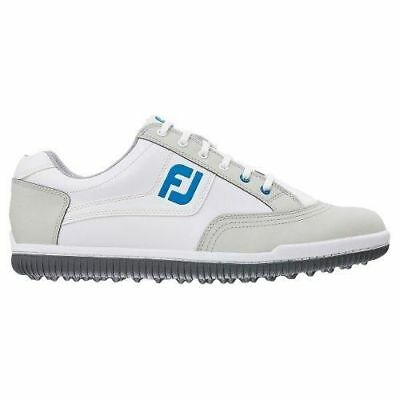 Footjoy AWD Casual Golf Shoes (Various Colours and Sizes)