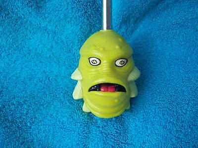 Creature From The Black Lagoon Shooter! Rare!!