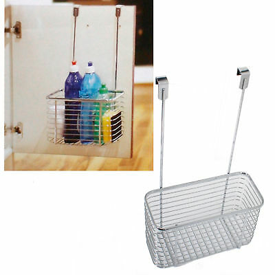umbra shower caddy oasis wei duschablage dusche regal ablagekorb duschkorb eur 15 95. Black Bedroom Furniture Sets. Home Design Ideas