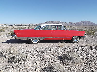 1956 Lincoln Other 2 Door  Coupe Best of the Best !! Top Collector Quality  $150k in restoration receipts !