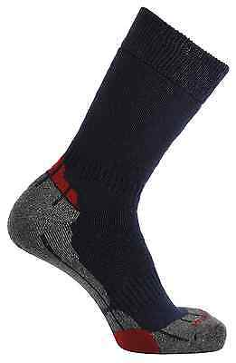Horizon Technical Golf Crew Sock