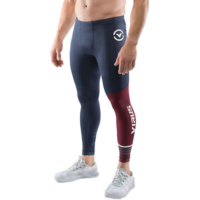 Virus Stay Cool Compression RX8 Tech Pant