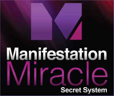 Heather Mathews-Manifestation Miracle [Dating Relationship Video Tutorials]