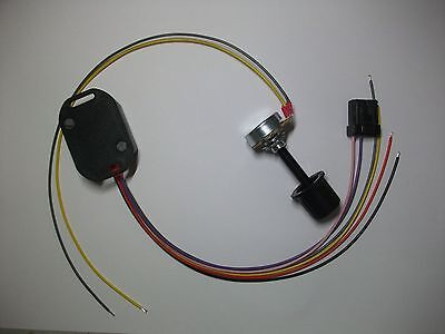 Saturn Vue or Equinox - Controller Kit for EPAS - Electronic Power Steering