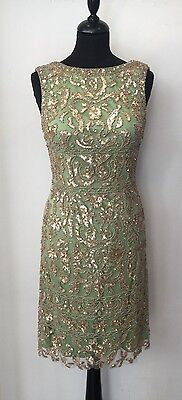 Brand New Unworn Linea Raffaelli Mother Of The Bride Outfit, Size 12