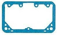 Holley Blue Non Stick Fuel Bowl Gasket - Five Pack