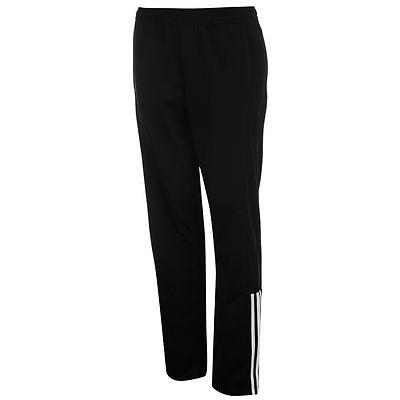 adidas Frieda Tracksuit BOTTOMS Ladies SIZE 20-22