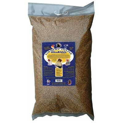 C et S Products Co Inc P Les agriculteurs Helper Ultra croquettes 15 Pound CS332