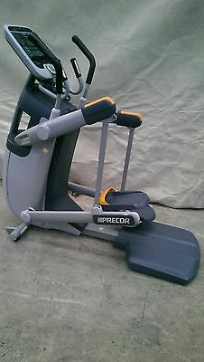 Precor AMT 100i Commercial Gym Equipmentss