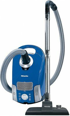NEW Miele 10151520 C1 Young Style PowerLine Vacuum Cleaner