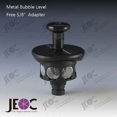Brand New 360 Degree Reflective Prism For Trimble Total Station,360 reflector