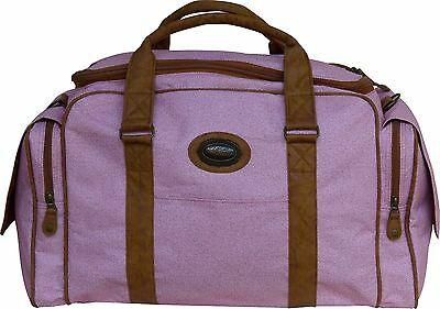 BILLABONG New Ladies Carry On Overnight Travel Luggage Bag 38L