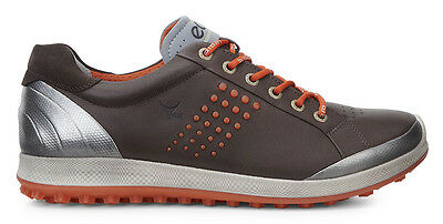 Ecco Men Biom Golf Hybrid 2 / 151514 58242