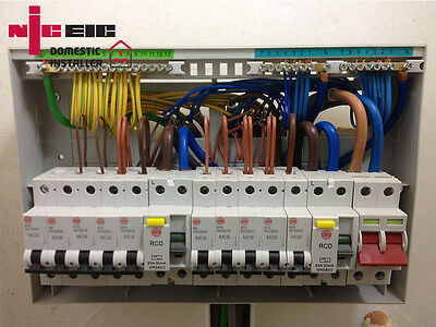business for sale - electrical *est 2009* electrician Gateshead Newcastle