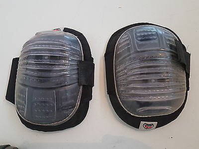DTA Knee Pads - Never used