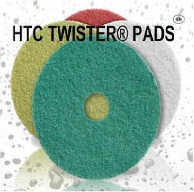 HTC Twister Pads Package Deal